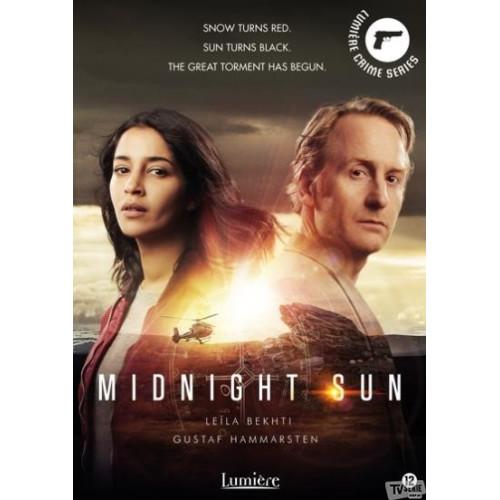 Midnight Sun Serie Stream