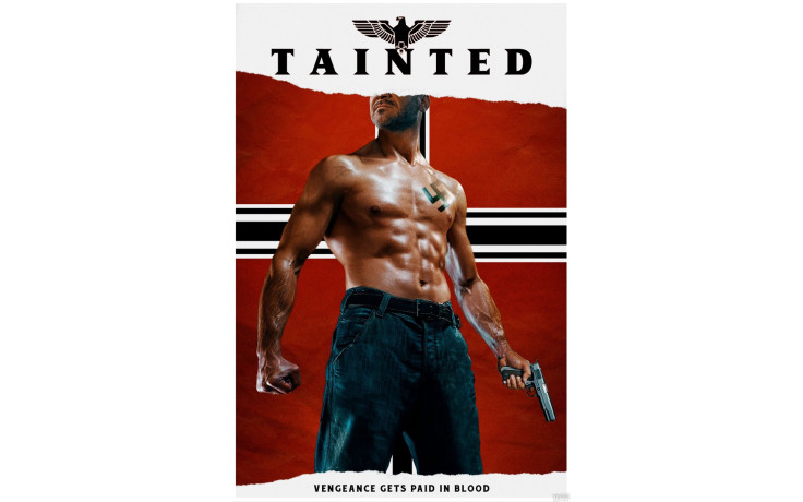 Tainted