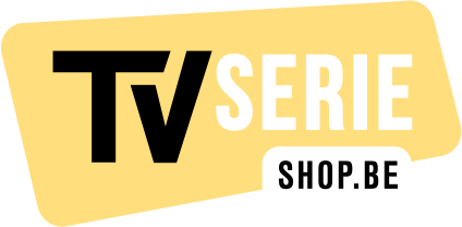 TVserieshop